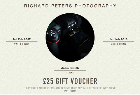 These Make The Ideal Birthday Christmas Or Other Occasion Gift For That Special Photographer Animal Loving Family Member Friend