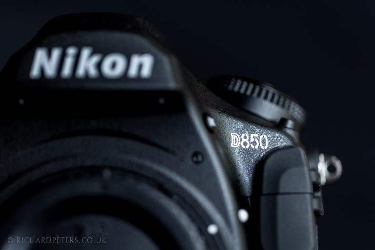 Nikon D850 review  The best wildlife photography camera ever